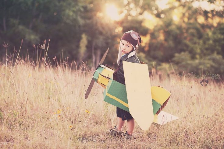 Be Inspired: Kids Play » Confessions of a Prop Junkie: Jerricakristina Photography, Boy Or Girl, Photo Ideas, Family Photography, Baby Boys, Photography Stuff, Photo Children, Photography Kids, Photography Inspiration