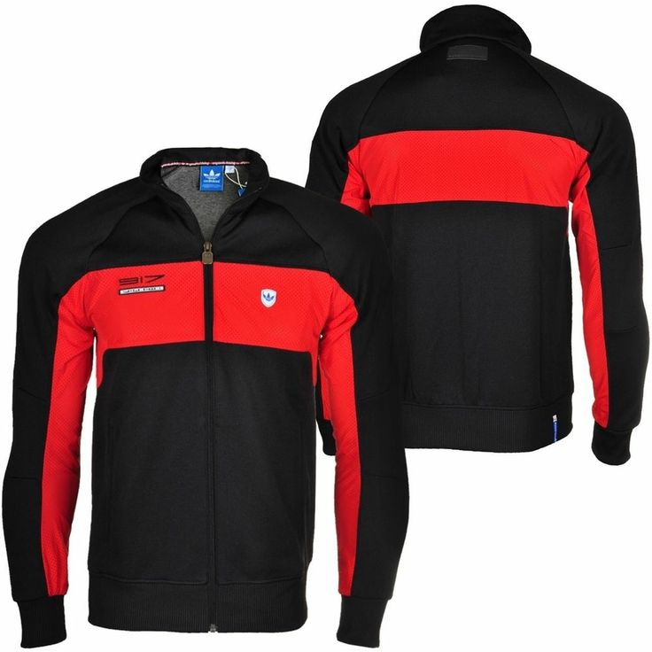 Comprar 60% chaqueta adidas adidas DESCUENTO porsche 917 60% DESCUENTO 5ff6320 - grind.website