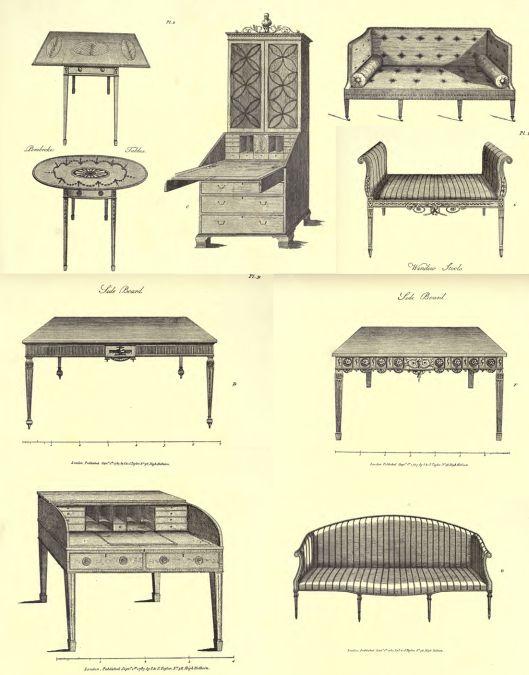 47 best estilo ingl s images on pinterest english style - Sofas de estilo ingles ...