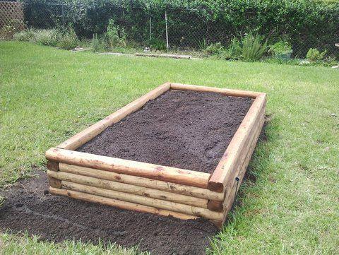 best 25 building raised garden beds ideas on pinterest building raised beds raised beds and garden beds