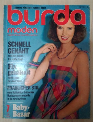 Vintage! UNCUT MAGAZINE, Featuring: 11 Natural Men, Gay Interest, Nudes March 89