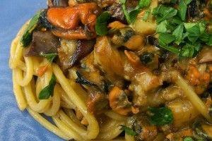 Scopri tante ricette di primi piatti: lasagne, al forno, piatti di carne e di pesce, ma anche piatti veloci e sfiziosi da portare a tavola