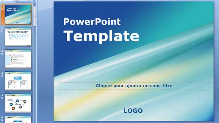arri u00e8re plan chic powerpoint pptx
