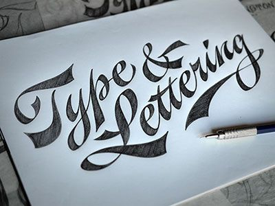 21 Best Typography Images On Pinterest