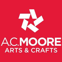 A.C. Moore, New Jersey, USA | My Company Page Online