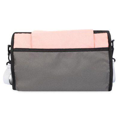 Convenient Multifunctional Child Cart Large Storage Bag #men, #hats, #watches, #belts, #fashion