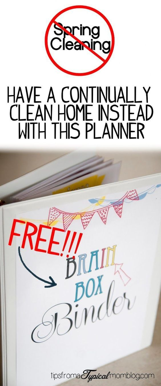 Best 25+ Spring cleaning list ideas on Pinterest Spring cleaning - spring cleaning checklist