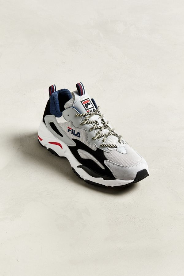 Fila Ray Tracer Sneaker | buying these!! ☺☺☺ in 2019