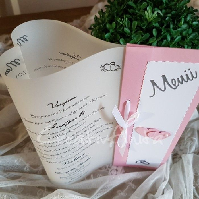 98 besten Papeterie zur Hochzeit Bilder auf Pinterest