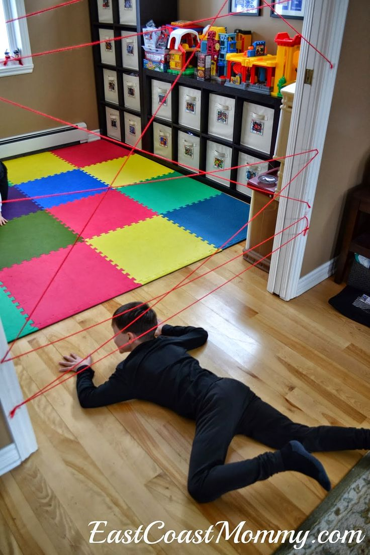 18 best images about escape room party on pinterest maze for Escape game diy