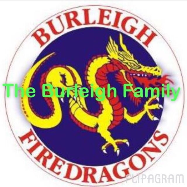 Burleigh Fire Dragons #bfd #paddle #burleighfiredragons ♫ Imagine Dragons - On Top of the World Made with Flipagram - http://flipagram.com/f/ZRPYvw75lf