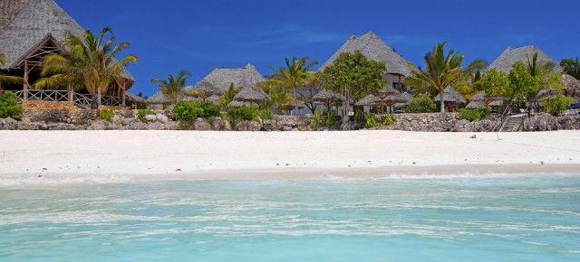 Ga en vier vakantie op het schitterende paradijs eiland Zanzibar. Goedkope retour vluchten naar Zanzibar,Tanzania nu slechts €430 vlucht en 20kg ruim bagage inbegrepen.  http://www.vakantiepiraten.nl/?p=1360