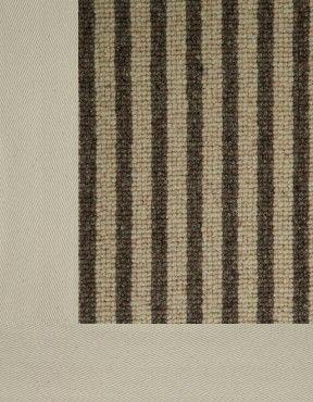 Jubilee « Flat Weave Carpet « Products « CortenaerJubilee Colours, Flats Weaving, Stripes Stairs, Flats Carpets, Closets, Cortena Wool, Stairs Runners, Secret Boards, Rugs