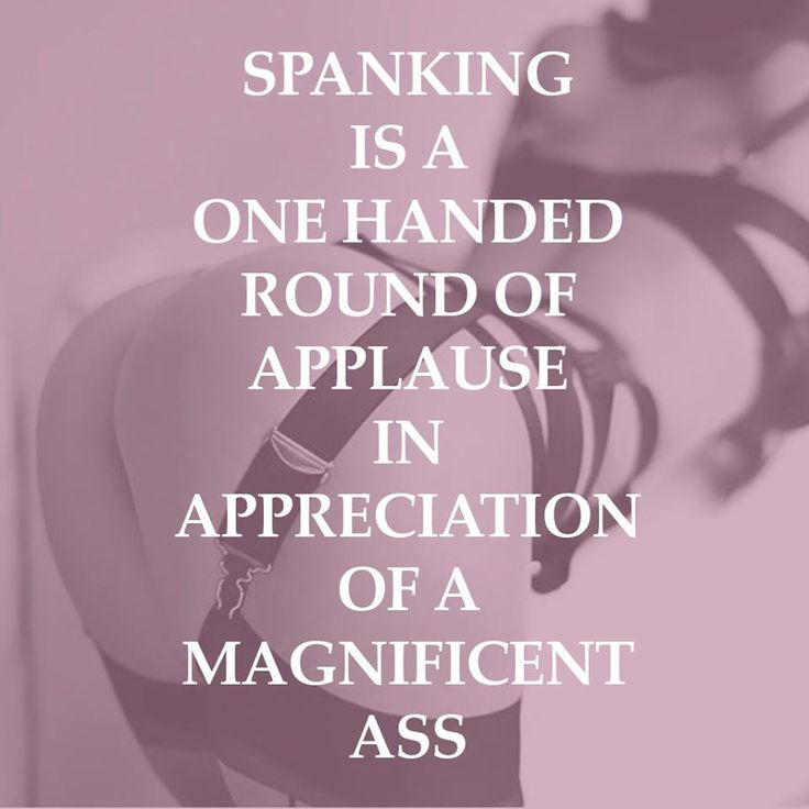 Hire Someone To Spank Me