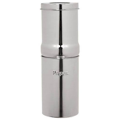 Propur Water Filter Container - Model Scout 55 oz.