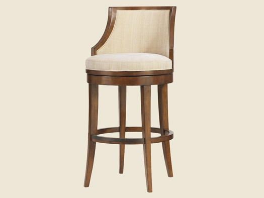84 Best Barstools Images On Pinterest Counter Stools