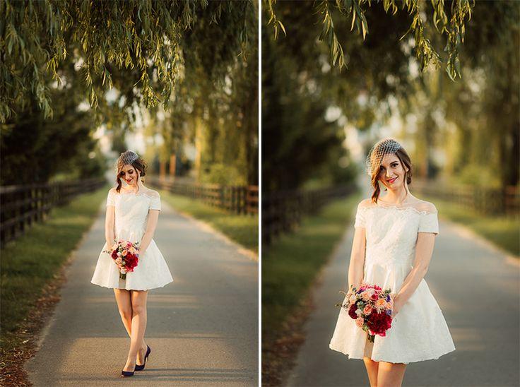 destination_wedding_photographer_artistic_emotional_documentary wedding_Bucharest_photo session_civil marriage_romania_land of white deer (8)