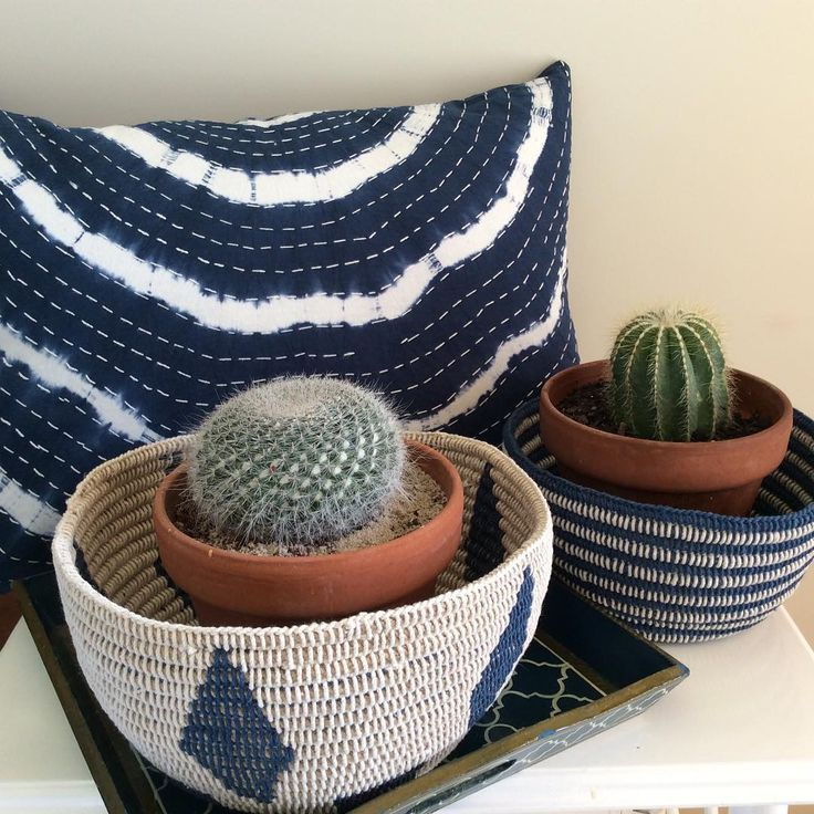 Did you know we also have baskets & bowls made out of jute & dyed with indigo, handwoven & natural, all under $50 a perfect little pressie for mum or oneself, have a peep online #homedecor#homewares#jute#handmade#handmadegifts#handwoven#indigo#tribalstyle#eclectic#earthy#bohodecor#bohemiandecor#shakiraaz#baskets#bowls#ecofriendly#interiors#interior123#interiorstyling#interiordecor#interiorinspo#cactii#tiedye#pillows#cushions#jungalowstyle#australiandesign#textiledesign