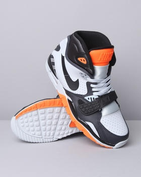 Air Trainer SC Sneakers by Nike