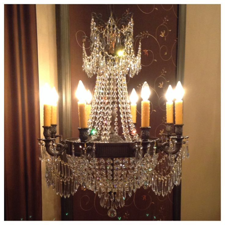 Annapolis lighting chandeliers | 10+ ideas | crystal