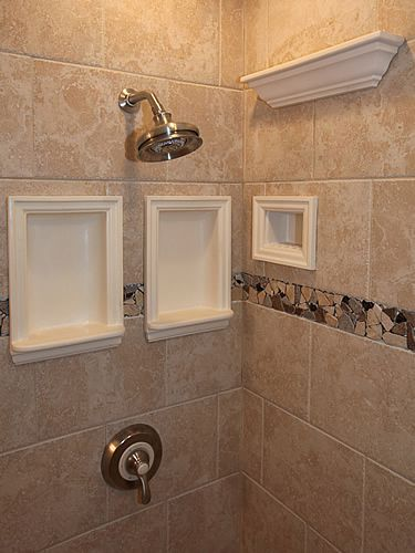 164 Best Images About New Bathroom For An Old House On Pinterest Pebble Floor Bath Remodel And Nicole Curtis