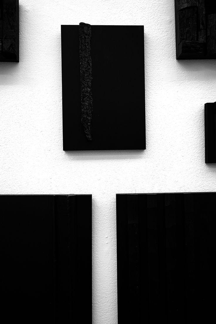 Mathilda Clahr | ODALISQUE DIGITAL
