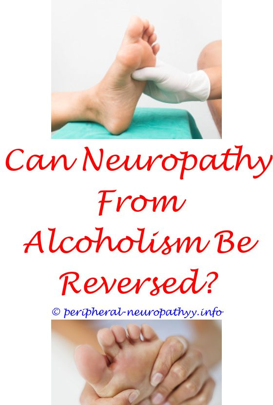 col richardson neuropathy - peripheral neuropathy diabetic feet injury.peripheral neuropathy fosamax realies neuropathy cebter lumbosacral radiculoplexus neuropathy 6017105401