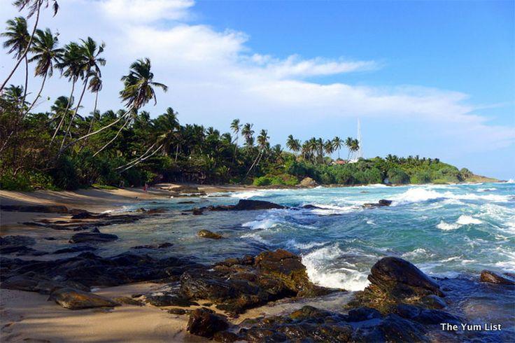 8 Best Travel Sri Lanka Images On Pinterest Sri Lanka