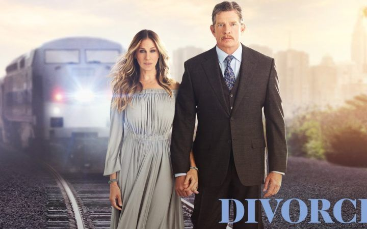 Job HBO TV Show Divorce Season 2 Auditions for 2017 -  #actingauditions #audition #auditiononline #castingcalls #Castings #Freecasting #Freecastingcall #modelingjobs #opencall