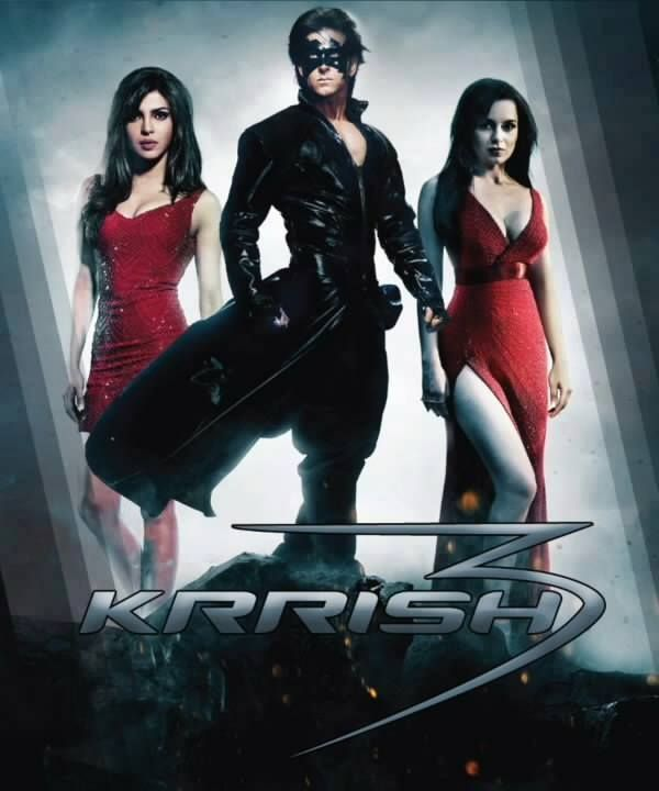 Krrish 3 First Week Collections, 1st week Krrish 3 collections, 1st week box office krrish 3 collections, 7th day krrish 3 collections, 7 days krrish 3 collections, seven days krrish 3 collections, seventh day krrish 3 collections