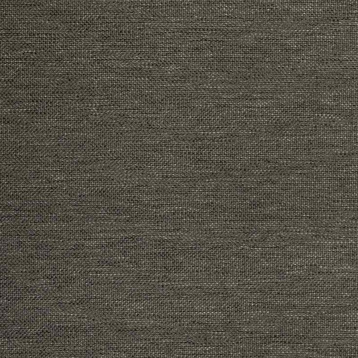 Warwick Fabrics : LOMANI PEBBLE