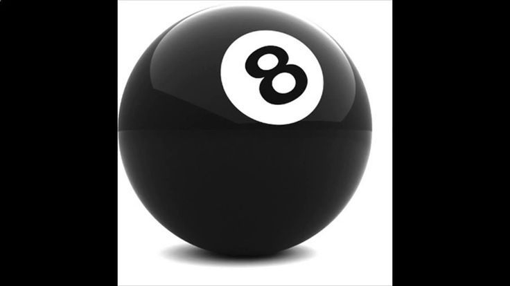 Calculate your Numerology name and Numerology number here
