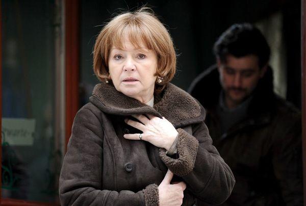 Małgorzata Niemirska
