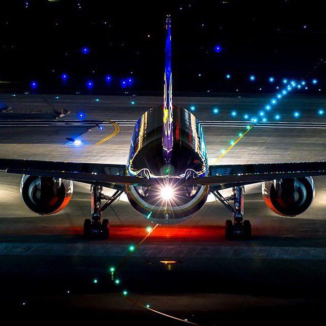#aviationpilotcommercial