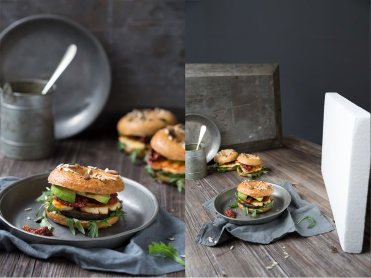 beleuchtung produktfotografie schönsten pic und ffcfabeabcc food photography tips photography tutorials