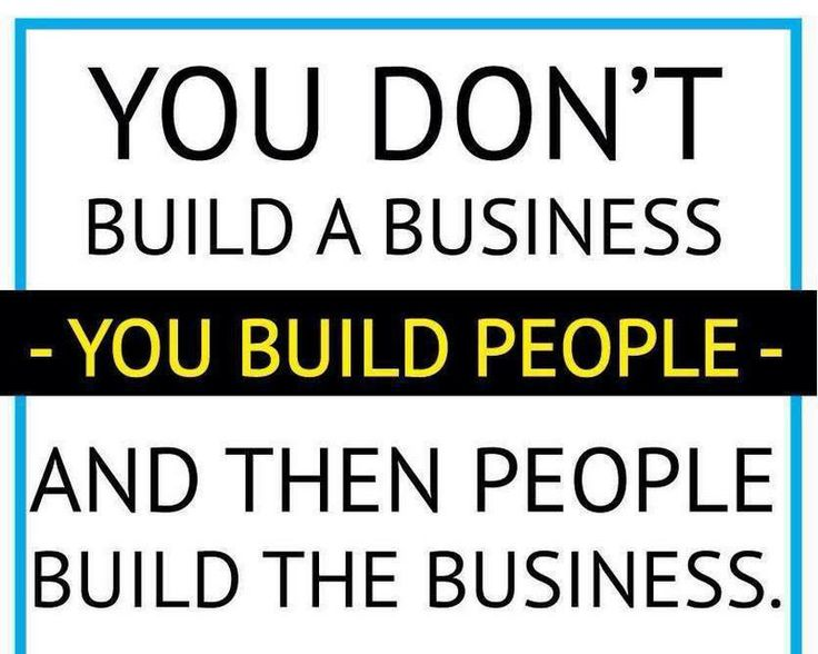 Mais do que uma verdade! #InspirationalMonday #MarketingQuotes
