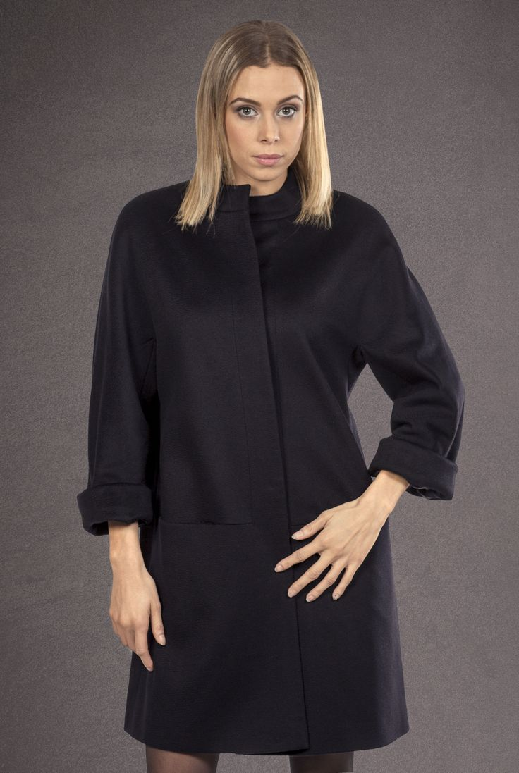 les 11 meilleures images du tableau manteau femme 100 cachemire sur pinterest cachemire cols. Black Bedroom Furniture Sets. Home Design Ideas