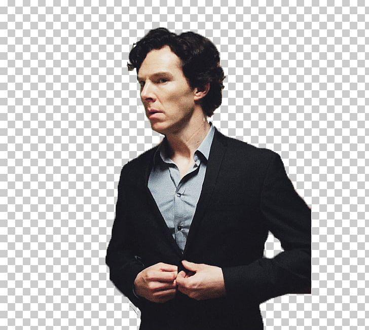 Sherlock Holmes Doctor Watson Benedict Cumberbatch Baker Street Png Abominable Bride Black Hair Blazer Cele Dr Watson Benedict Cumberbatch Sherlock Holmes