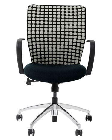Izzy+   Harter   Anthro KB · Office Furniture