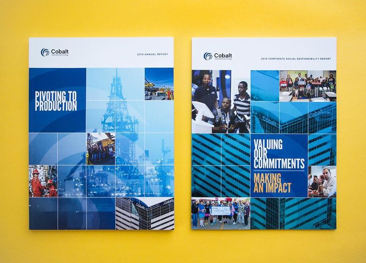 social responsibility strategy report Csr report 2017 trust 2020 trust 2020  make its csr strategy a key  differentiator in its market and a catalyst for transformation and.