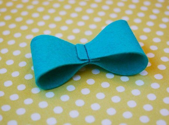 bow-2-580x428.jpg (580×428)