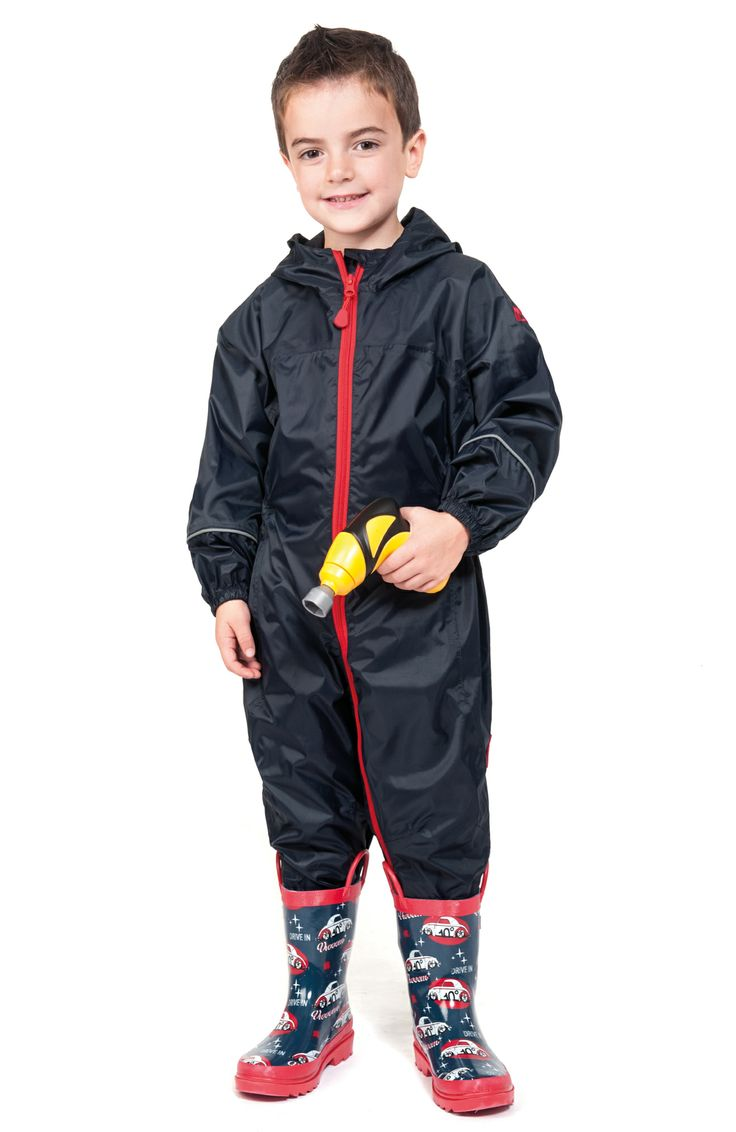 Find great deals on eBay for kids rain suit. Shop with confidence.