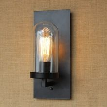 industrial light switch covers - Google Search