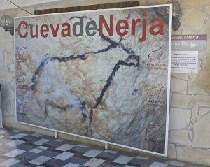 Cueva de Nerja