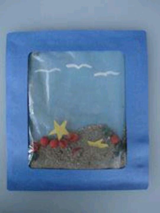 beach art activities for preschoolers 13 best preschool sea theme images on 665