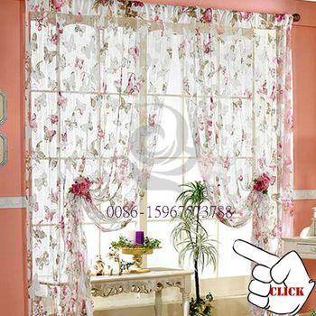 valance string curtain patterns ikea cheap string curtain View cheap