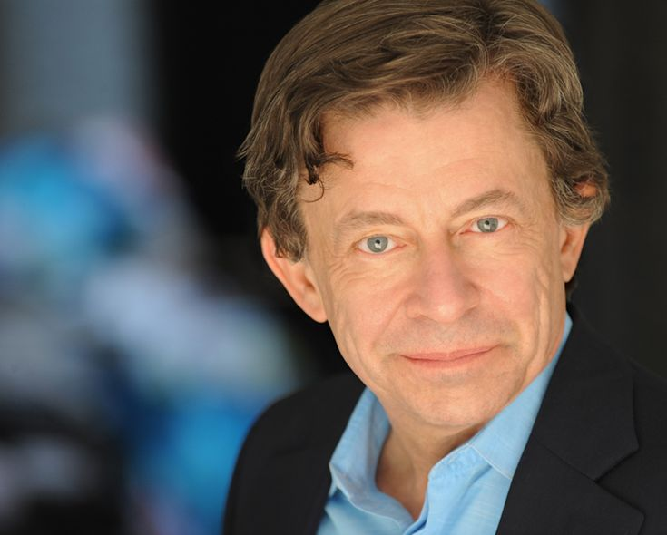 In Conversation With Playwright, Actor, Producer and Author, John Pielmeier