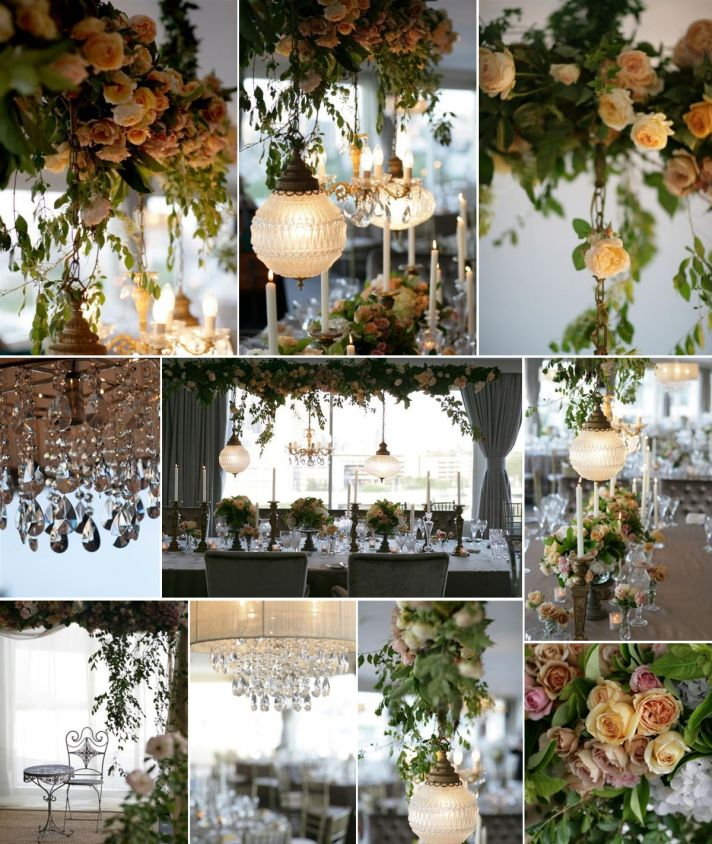 Floating Flower Centerpieces: Best 25+ Floating Flower Centerpieces Ideas On Pinterest