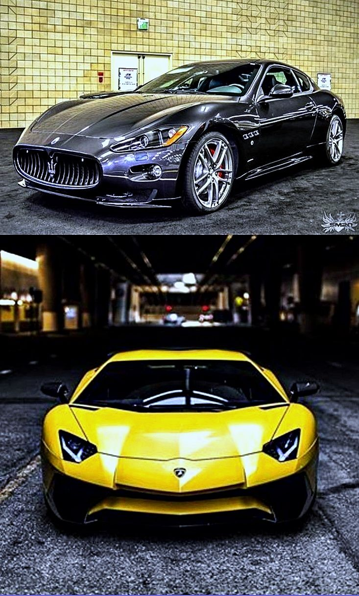 Best Expensive Sports Cars Expensive Sports Cars Sports Cars