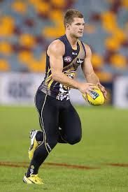 Image result for Sexy Australian Rules Football Players